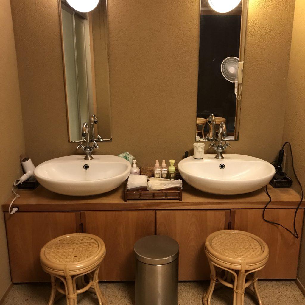 しげの家をブログで紹介(画像多)夫と桂に宿泊。静かでとっても癒されました。