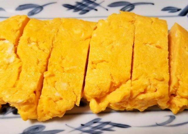 豆腐ハンバーグは冷凍するとまずい?原因は水切り!美味しくできるコツ紹介